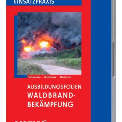 Webshop Feuerwehr Objektiv